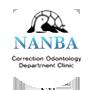 [ロゴ]NANBA