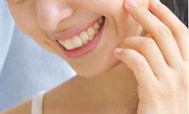 [画像]矯正歯科